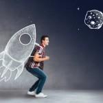¿Emprender?: no sólo es cuestión de dinero