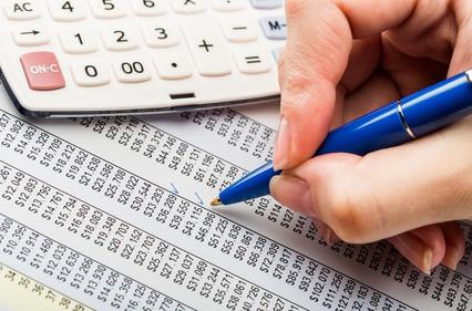 impuestos alquiler