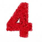 4 consejos para alquilar con éxito