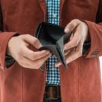 ¿Qué ocurre si el inquilino deja de pagar?