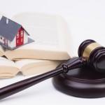 4 conceptos imprescindibles de la Ley de Arrendamientos Urbanos