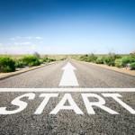 4 consejos infalibles para emprender