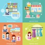 5 consejos imprescindibles para alquilar tu local