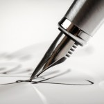 ¿Qué hay que tener en cuenta antes de firmar el contrato de franquicia?
