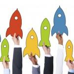 3 claves infalibles para emprender con éxito