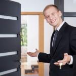 La importancia de la promoción de tu piso de alquiler