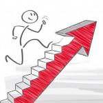El alquiler, negocio en auge para emprender