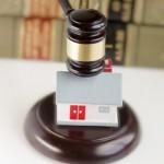 Propietario, 4 claves sobre la Ley de Arrendamientos Urbanos que tienes que saber