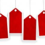 Fijar el precio óptimo, clave para alquilar