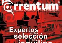 Arrentum, expertos en la selección del inquilino