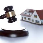 ¿Cuáles son tus derechos como propietario de un piso de alquiler?