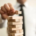 3 ideas para que tu negocio sea un éxito