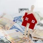 Rentabiliza tu vivienda vacía con el alquiler