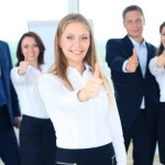 Consejos para gestionar a tu equipo de trabajo