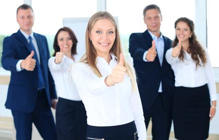 gestionar equipo de trabajo