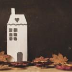 Prepara tu piso de alquiler para el otoño