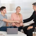 3 errores que tienes que evitar para tener clientes satisfechos