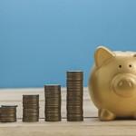 La importancia de ahorrar dinero antes de abrir un negocio
