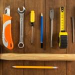 4 reformas que mejorarán tu piso de alquiler enormemente