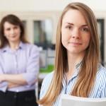Consejos para una buena relación propietario-inquilino