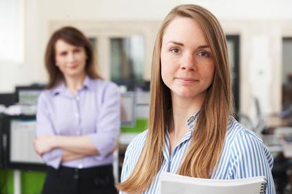 relación propietario e inquilino