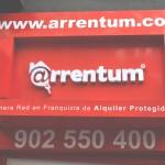 Las 4 claves de Arrentum para alquilar