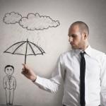 ¿Es posible alquilar con garantías?