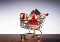promoción piso de alquiler