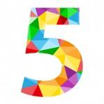 5 claves que tienes que saber sobre el mercado del alquiler en España