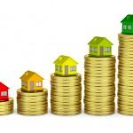 ¿Por qué es interesante mejorar la eficiencia energética de tu piso de alquiler?