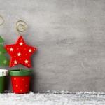 3 consejos para decorar tu piso de alquiler estas navidades