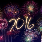 Los propósitos de año nuevo de Arrentum