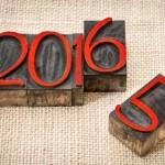 ¿Cómo le ha ido al mercado del alquiler en 2015?