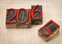alquiler 2015 alquiler 2016