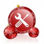 Estas navidades sigue estos 3 pasos para mejorar tu piso de alquiler