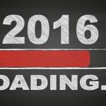 Emprender en el alquiler en 2016