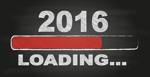 emprender 2016