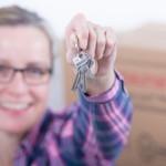 Cosas que un inquilino tiene que saber sobre el alquiler
