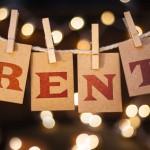 4 claves sobre el alquiler de locales