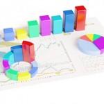 3 formas de sacar máximos beneficios a tu negocio