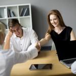 ¿Puedo renegociar mi contrato de alquiler?