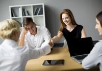 renegociar contrato alquiler