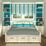 Aprovecha el espacio en tu piso de alquiler