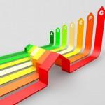 Rehabilitación energética en el alquiler