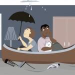 Todo lo que tienes que saber de los seguros de hogar en el alquiler
