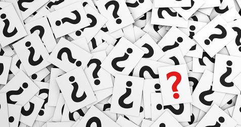 preguntas fianza legal