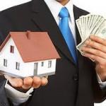 La mejor rentabilidad alquilando